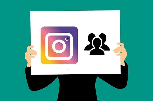 Comment avoir beaucoup d'abonnés sur Instagram