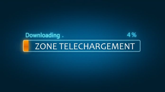 zone telechargement