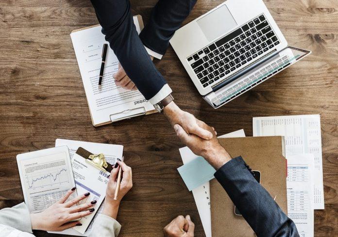 Comment créer une micro entreprise ?