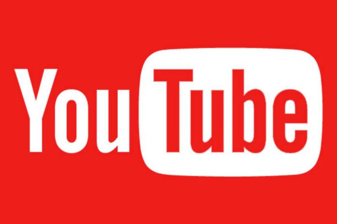 Comment créer un compte Youtube depuis son téléphone
