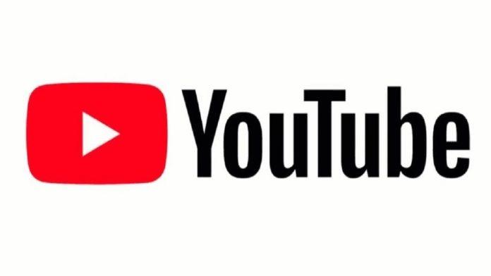 Comment creer une playlist sur Youtube