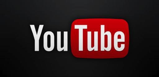 Comment mettre Youtube en noir