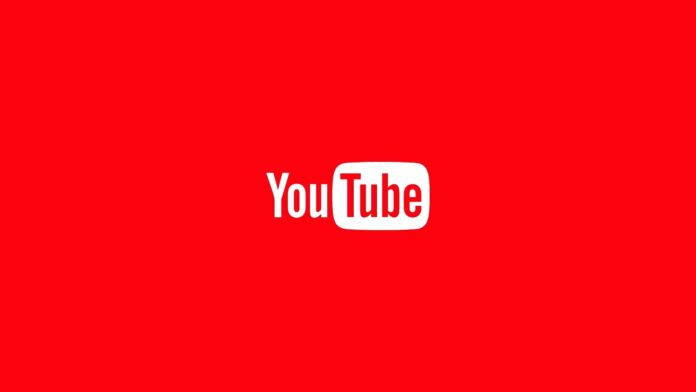 Comment supprimer une chaine Youtube