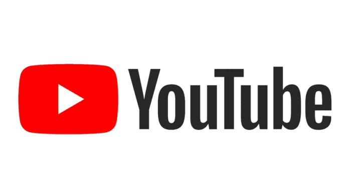 Comment télécharger vidéo YouTube