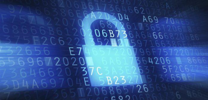 Comment créer un VPN