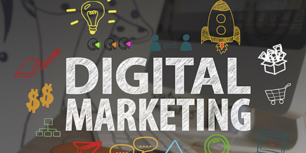 5 stratégies de marketing digital pour booster vos ventes